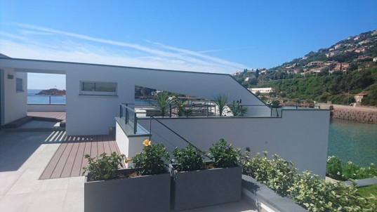 Haus Côte d'Azur