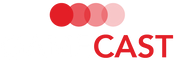 GC Logo W-R-Bold.png
