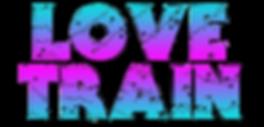 LOVE TRAIN Logo Purple Blue.png