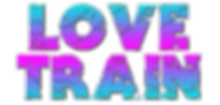 LOVE TRAIN LOGO.png