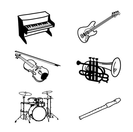 Musikinstrumente_Elvira_Bernhardt.jpg