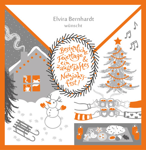 Weihnachtsgrüße_2018_Elvira_Bernhardt.jp