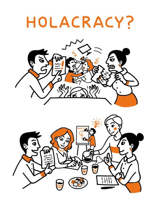 Illustration_Holacracy.jpg