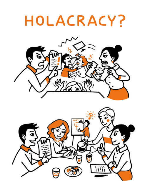 Illustration_Holacracy.jpg