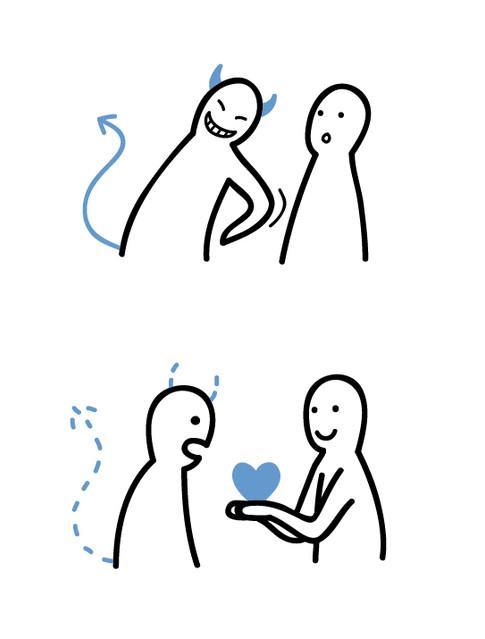 die Macht der Liebe.jpg