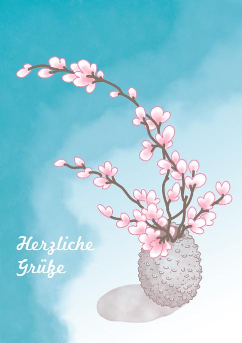 Kirschblüte3.jpg