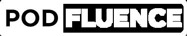 podfluence-logo-w.png