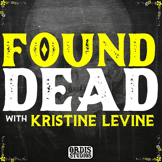 founddead.kl.png
