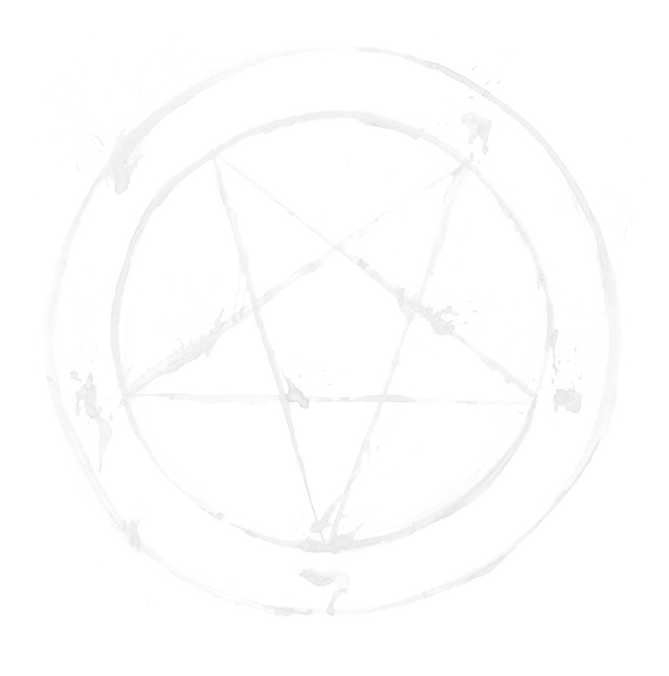 103-1037228_pentagram-which-blood-red-sa