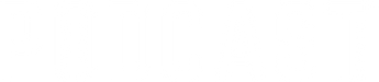 Podcast-Magazine-logo-1.png