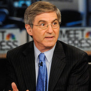 BONUS: Chat w/ Michael Isikoff (Author & Yahoo! News) about the QAnon Conspiracy