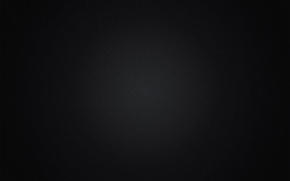 dark-background-8.jpg