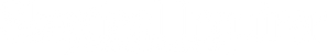 SI-logo-tag-line-w.png
