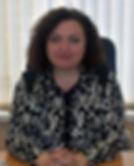 Ваньчкова Юлия февр 2019.JPG