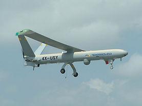 AIR_UAV_Hermes_450_Civil_Registration_lg