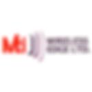 MTI-Wireless-Edge.png