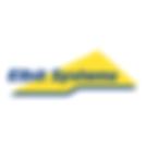 elbit-systems-logo-240CC9C469-seeklogo.c