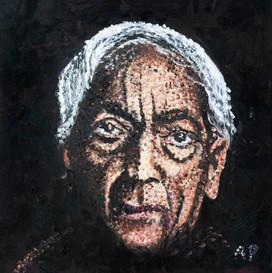 Krishnamurthy 2