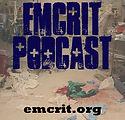 EMCrit.jpeg