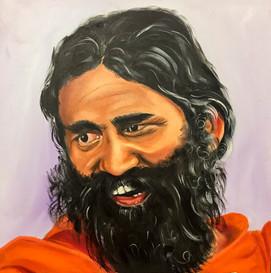 Shri Ram Dev