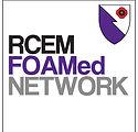 RCEM FOAMed.jpg