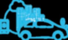 Car-Illustration-4Asset 42.png