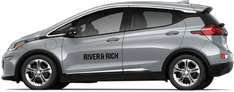 river-and-rich-logoAsset 1@3x.png