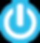 Start-ButtonAsset 64_2x.png