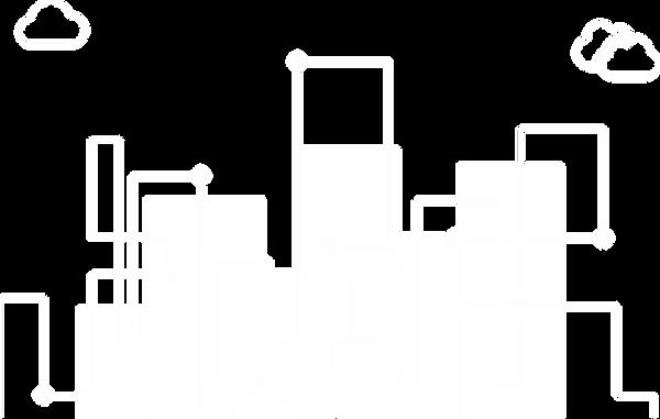 City BG.png