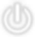 Generic-Power-OnAsset 76_3x.png