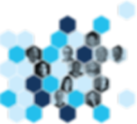 NCV-Member-Network.png