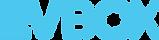 EV-Box-LogoAsset 1@2x.png