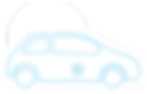 Fleet-Share-2Asset 58_2x.png