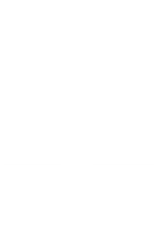 Sway-Logo-White-SAsset 68_2x.png