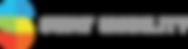 Sway-Logo-WebAsset 36.png