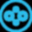 ChaDeMo-Icon.png
