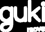 Guki-move-white.png