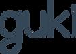 Guki__Logo.png