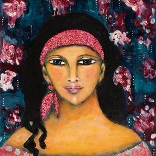 Gypsy Flower.jpeg