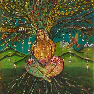 I am the Tree of Life.jpeg