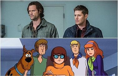 Scooby Supernatural Crossover.jpg