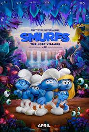 Smurfs The lost Village.jpg