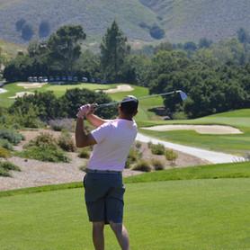 Golf_DSC_1316.JPG