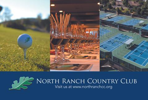 North Ranch Country Club _ Membership Ma