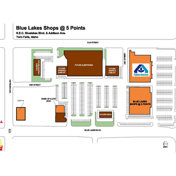Twin Falls OVERALL Site Plan_-klm12.jpg