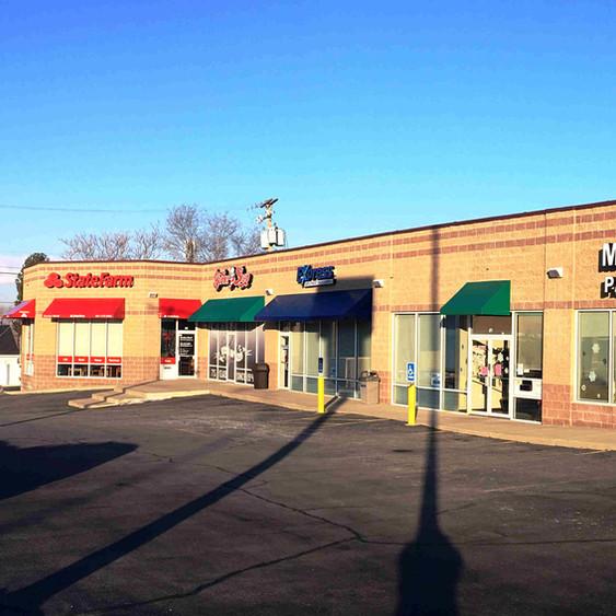 39th Street Shops - Ogdenweb.jpg