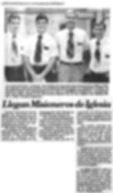 Newspaper Img.jpg