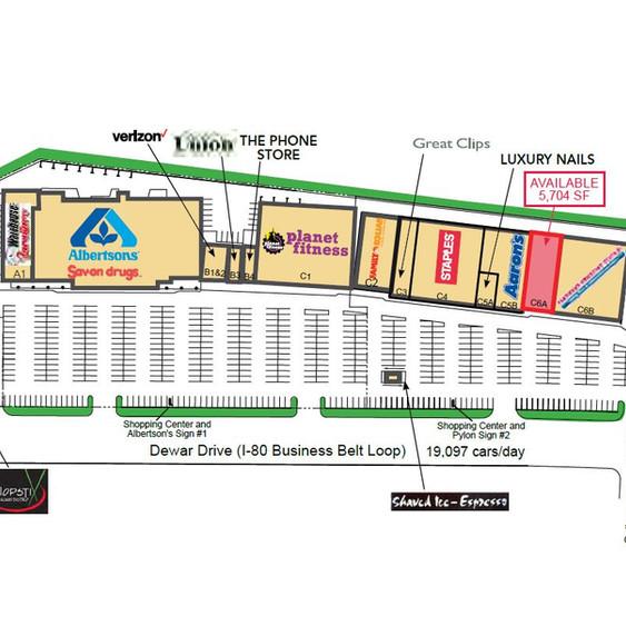Rock Springs Site Plan.JPG