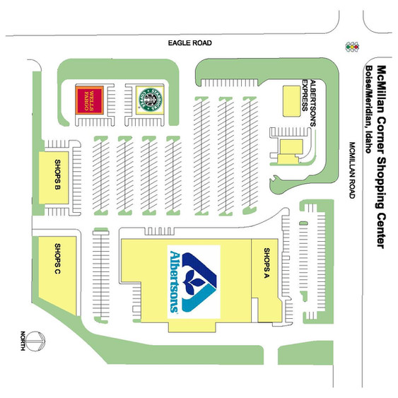 Boise Marketing Site plan_5-13-2010.jpg