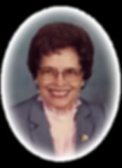 Sister Davis.png